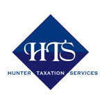 Hunter Taxation Services - Gold Coast Accountants