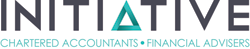 Initiative Group - Gold Coast Accountants