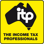ITP The Income Tax Professionals - Gold Coast Accountants