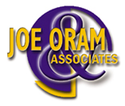 Joe Oram  Associates - Gold Coast Accountants