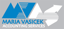 Maria Vasicek Accounting Services - Gold Coast Accountants