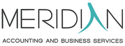 Meridian Accounting  Business Services - Gold Coast Accountants