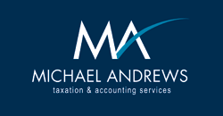 Michael Andrews Taxation  Accounting Services - Gold Coast Accountants