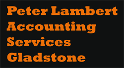 Peter Lambert Accounting Services - Gold Coast Accountants