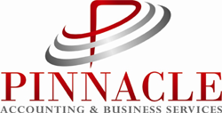Pinnacle Accounting  Business Services - Gold Coast Accountants