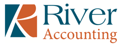 River Accounting - Gold Coast Accountants