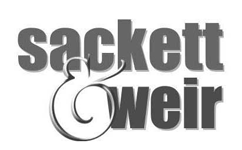 Sackett  Weir Accountants - Gold Coast Accountants