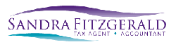 Sandra Fitzgerald - Gold Coast Accountants