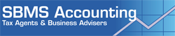 SBMS Accounting - Gold Coast Accountants
