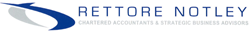 Steve Notley  Associates - Gold Coast Accountants