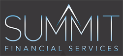 Summit Financial Services - Gold Coast Accountants