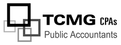TCMG CPAs - Gold Coast Accountants