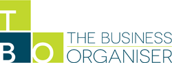 The Business Organiser - Gold Coast Accountants