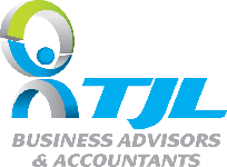 TJL Business Advisors Chartered Accountants - Gold Coast Accountants