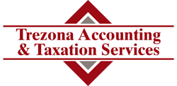 Trezona Accounting  Taxation Services - Gold Coast Accountants