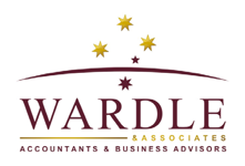 Wardle  Associates - Gold Coast Accountants