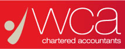 WCA Chartered Accountants - Gold Coast Accountants