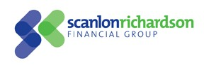 Scanlon Richardson Financial Group - Gold Coast Accountants