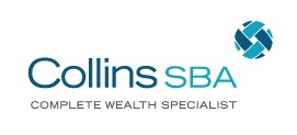 Collins SBA - Gold Coast Accountants