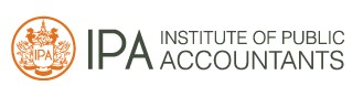 Institute Of Public Accountants - Gold Coast Accountants