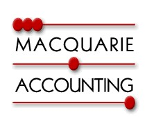 Macquarie Accounting - Gold Coast Accountants