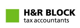 HR Block Rosny Park - Gold Coast Accountants