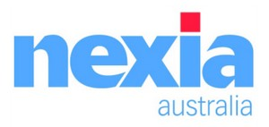Nexia Australia - Gold Coast Accountants