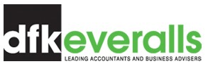 DFK Everalls Pty Ltd - Gold Coast Accountants