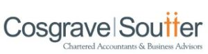 Cosgrave Soutter - Gold Coast Accountants