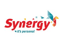 Synergy - Gold Coast Accountants