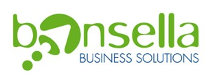 Bonsella Business Solutions - Gold Coast Accountants