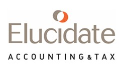 Elucidate Accounting  Tax - Gold Coast Accountants