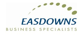 Easdowns Business Specialists - Gold Coast Accountants