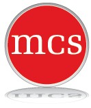 MCS Accounting - Gold Coast Accountants