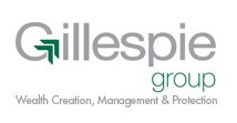 Gillespie  Co - Gold Coast Accountants