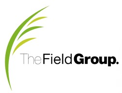 The Field Group - Gold Coast Accountants