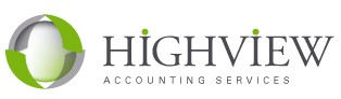 Highview Accounting Services Pty Ltd Cranbourne - Gold Coast Accountants