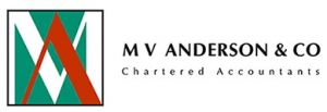 MV Anderson  Co Mount Waverley - Gold Coast Accountants