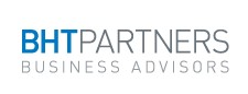 BHT Partners Pty Ltd - Gold Coast Accountants