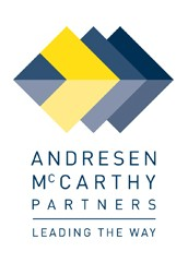 Andresen McCarthy Partners - Gold Coast Accountants