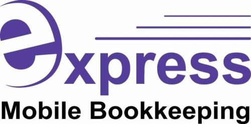 Express Mobile Bookkeeping Nerang - Gold Coast Accountants
