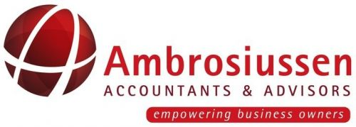 Ambrosiussen Accountants amp Advisors - Gold Coast Accountants