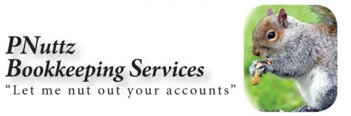 PNuttz Bookkeeping Services - Gold Coast Accountants