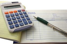 Benjamin Book Keeping - Gold Coast Accountants