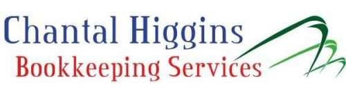 Chantal Higgins Bookkeeping Services - Gold Coast Accountants