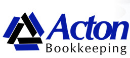 Acton Bookkeeping - Gold Coast Accountants