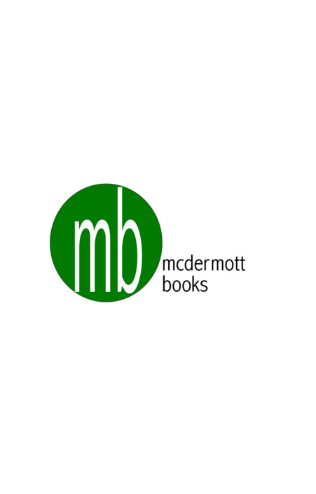 McDermott Books - Gold Coast Accountants