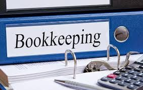 KR Bookkeeping  Office Services - Gold Coast Accountants