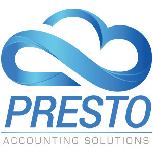 Presto Accounting Solutions - Gold Coast Accountants