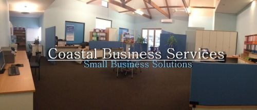Coastal Business Services - Gold Coast Accountants